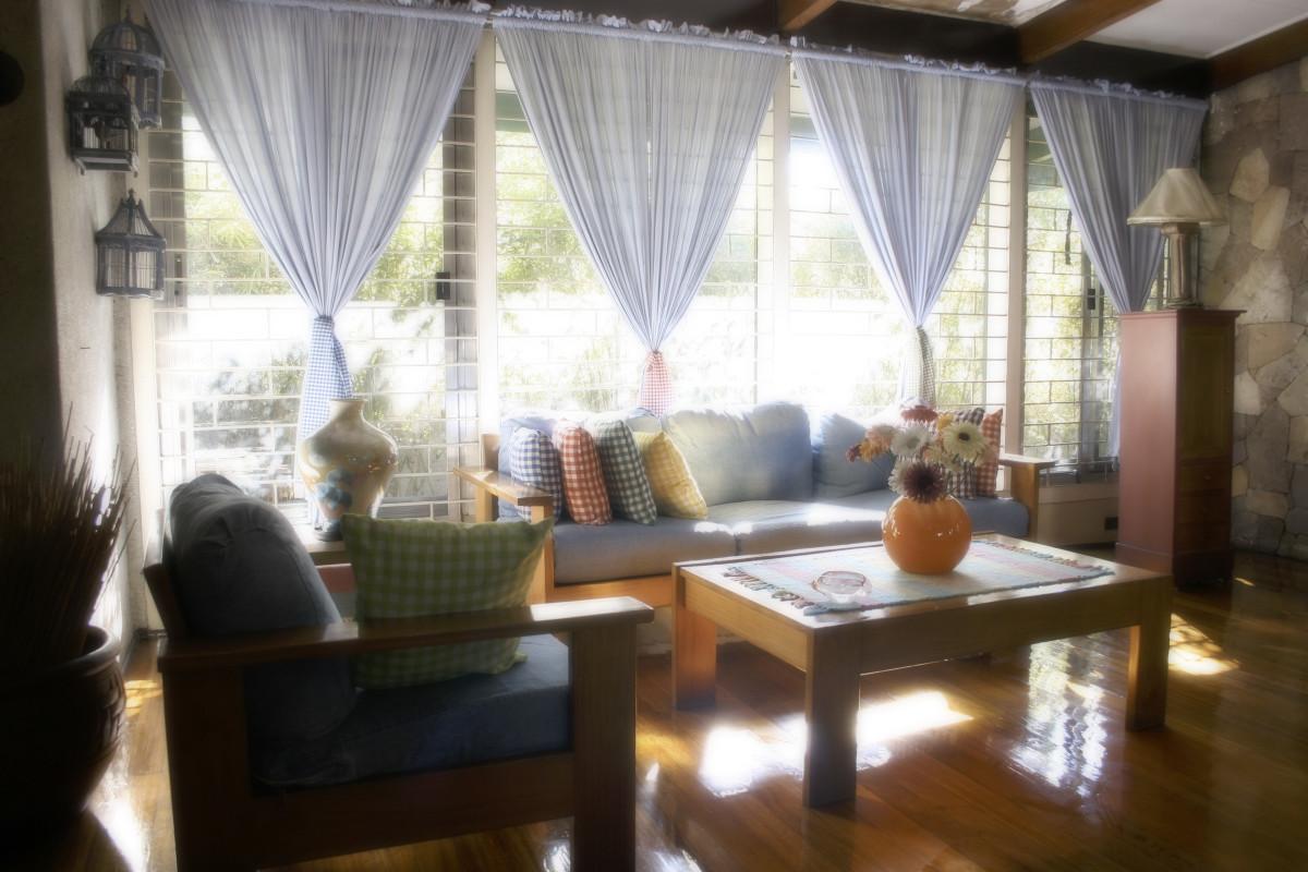 how to make your home smell good dengarden. Black Bedroom Furniture Sets. Home Design Ideas