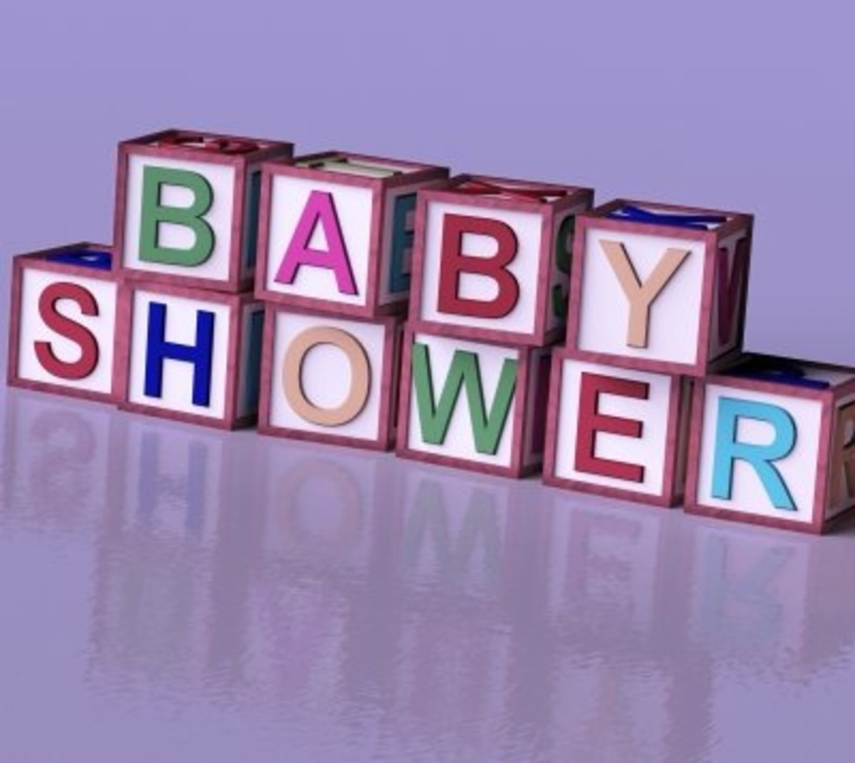 adorable-baby-shower-games