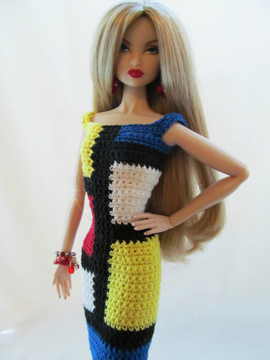 colorblocking-in-crochet-how-to-change-colors