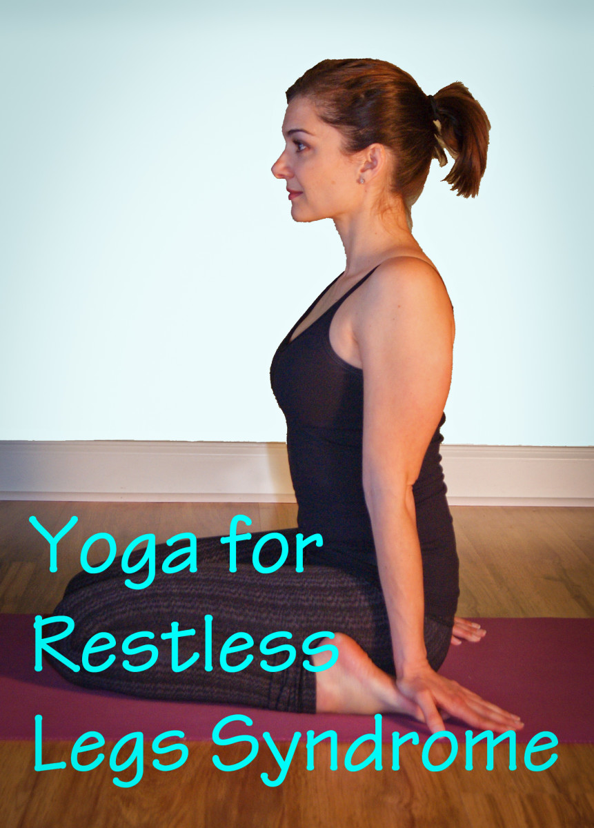 a-simple-yoga-treatment-for-restless-legs-syndrome