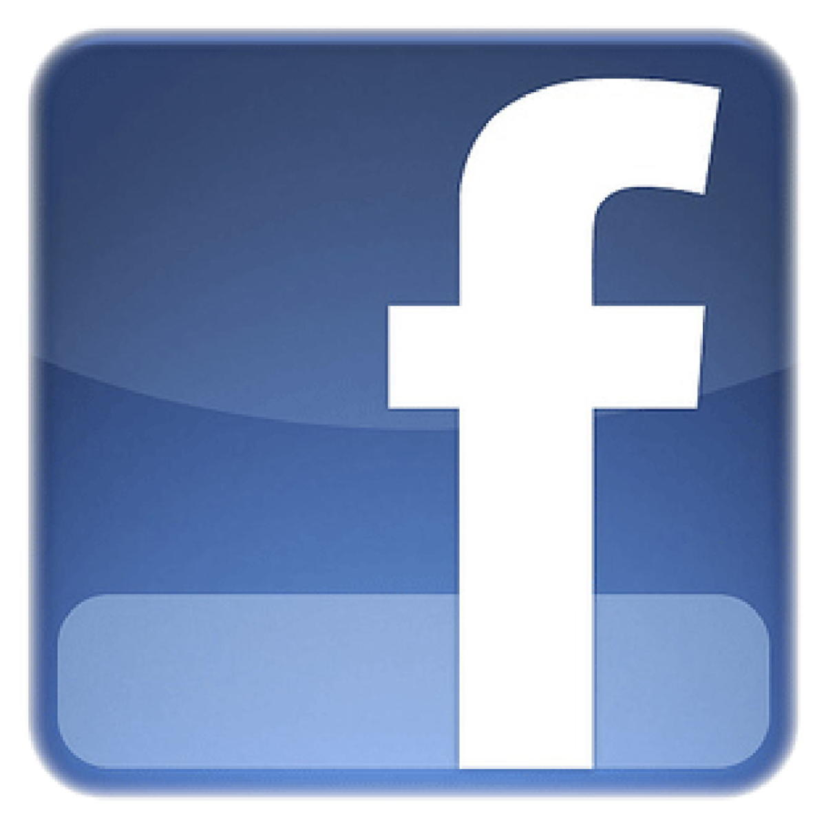 do the positive effects of facebook The researcher tries to portray, social networking sites such as facebook,   students do not realize as to when and where to use these social networking  sites  of social networking sites that has led to a positive impact in each of their  lives.