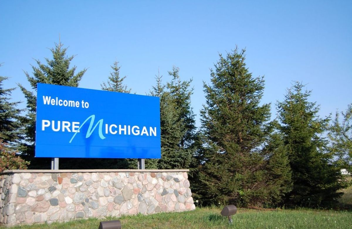 Exploring Pure Michigan: The Top 10 Places You Must Visit