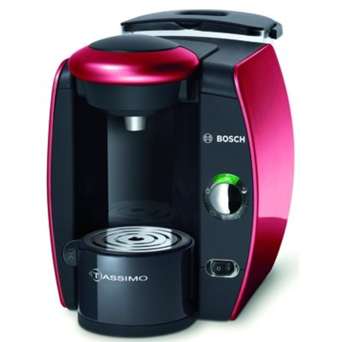 This article will break down my journey to find a great coffee maker and explain why I think the Tassimo is a great choice.