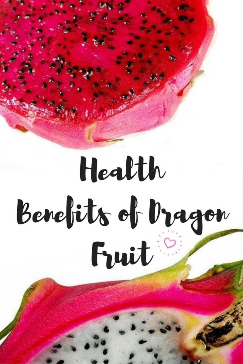 kiwi fruit healthy dragon fruit nutrition