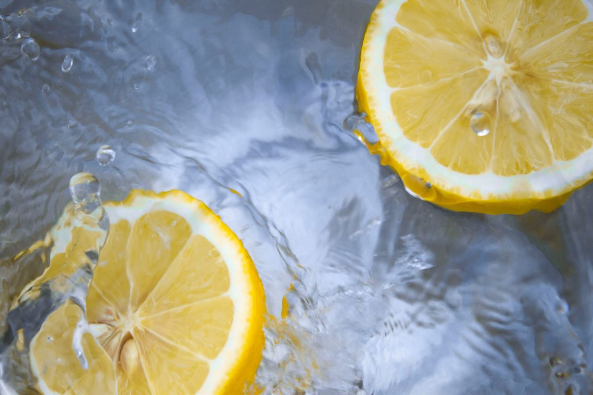 lemon-chili-salt-mix-the-best-home-remedy-for-morning-sickness-nausea-and-vomiting-in-pregnancy
