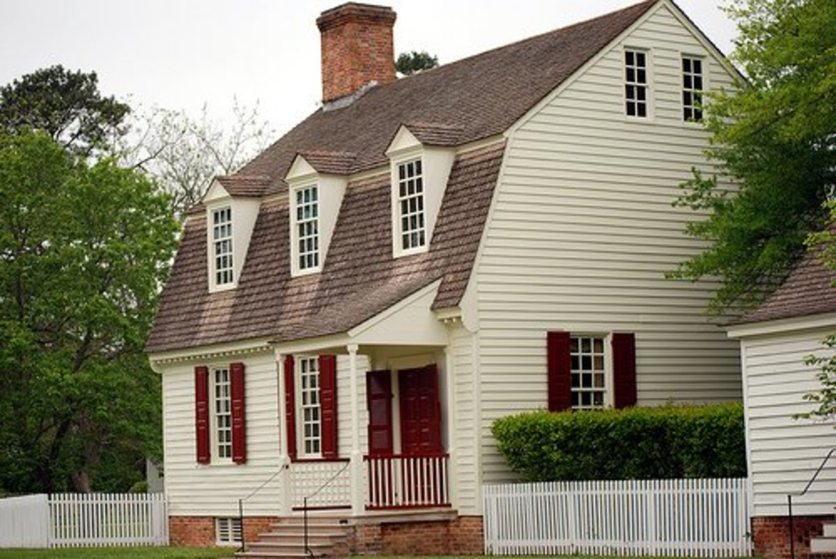 Things to Do in Colonial Williamsburg Without Buying a Ticket