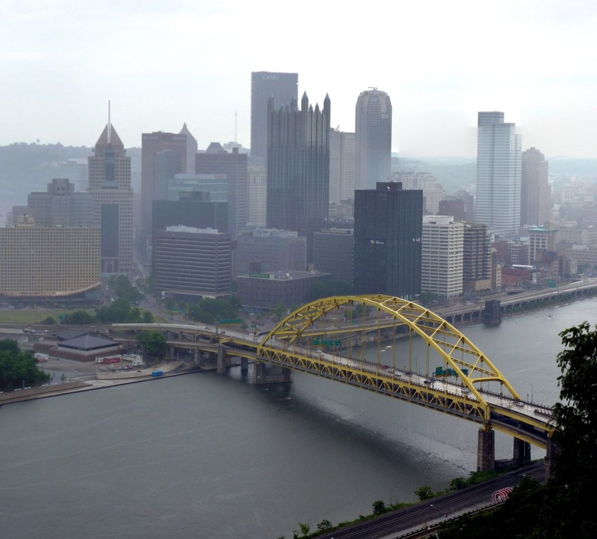 9 Fun and Educational Things to Do With Kids in Pittsburgh, PA