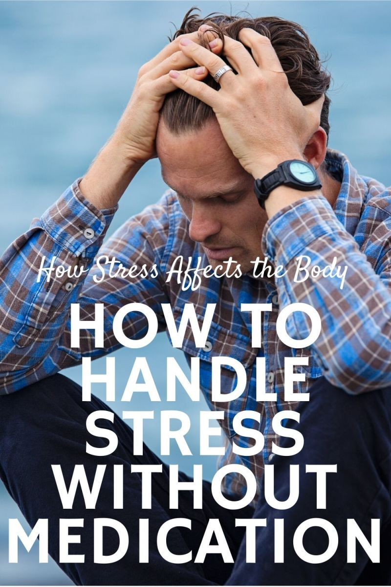 stress-and-effects-on-body