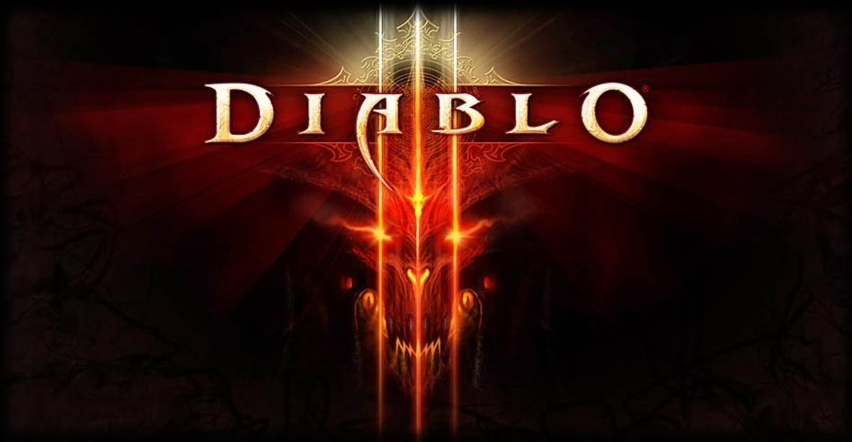 Act One Achievements Guide - Diablo 3