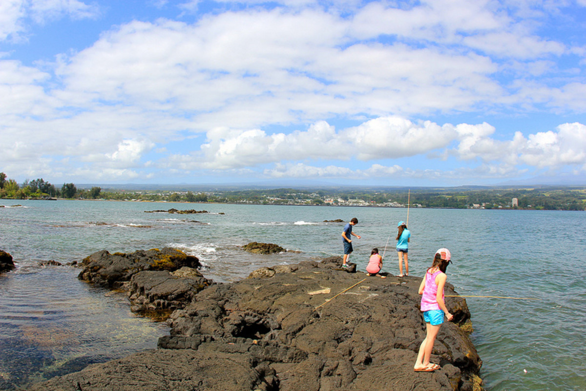 the-best-places-to-fish-on-the-big-island-of-hawaii