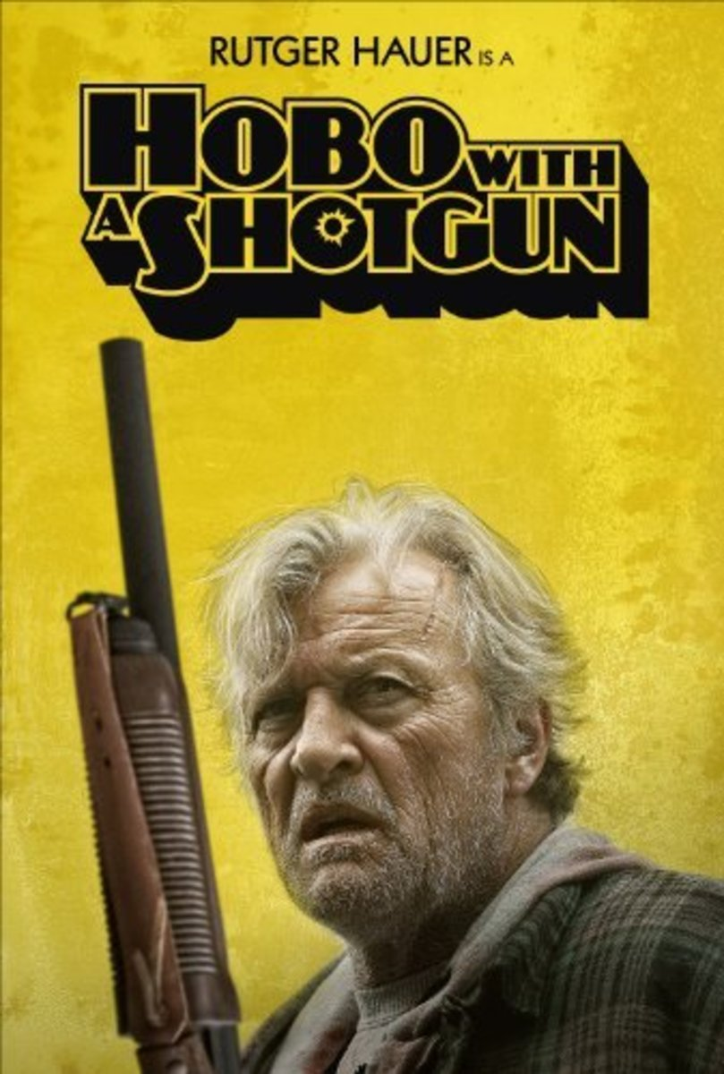 it-came-from-the-bargain-bin-hobo-with-a-shotgun-2011