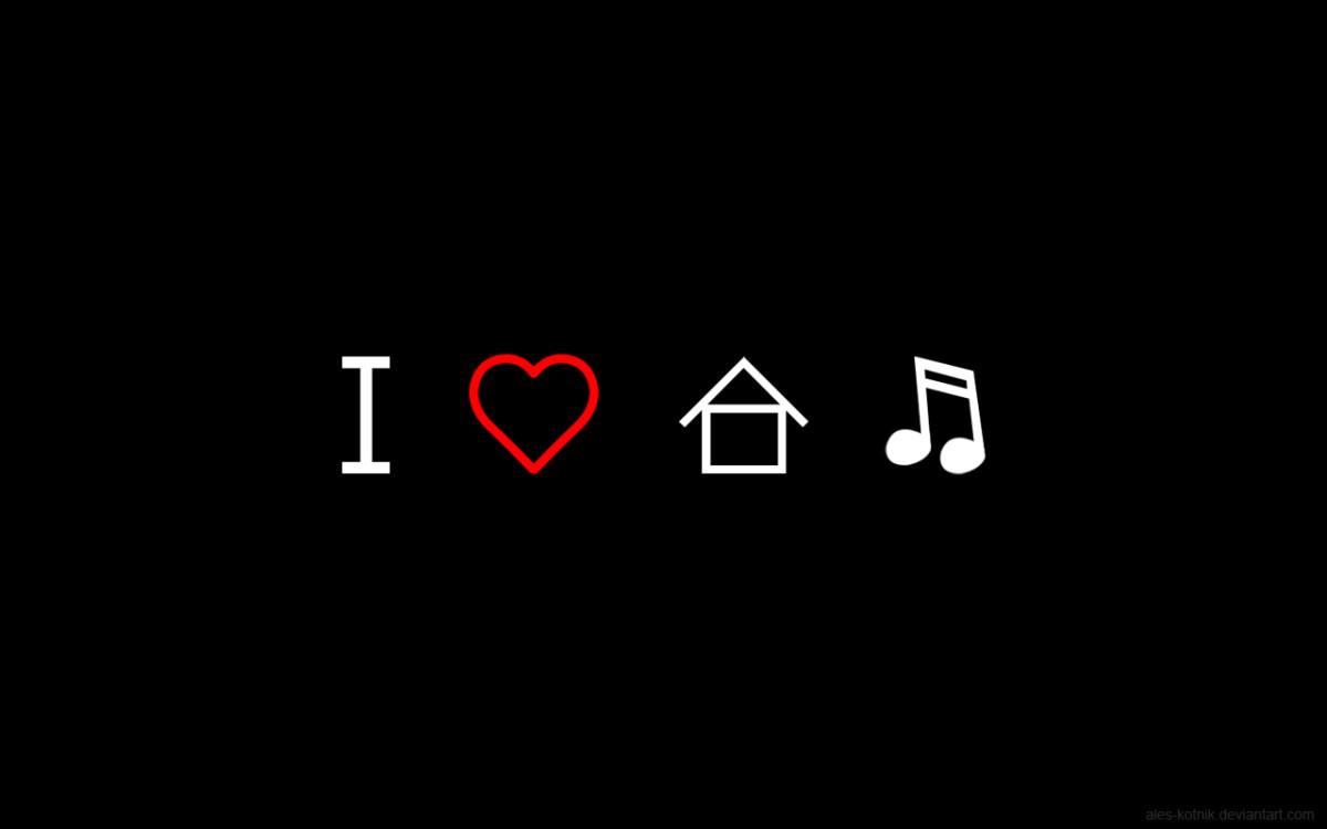 house-music-headphones- ...