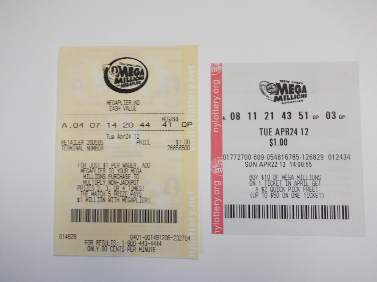 how-to-calculate-lottery-probability