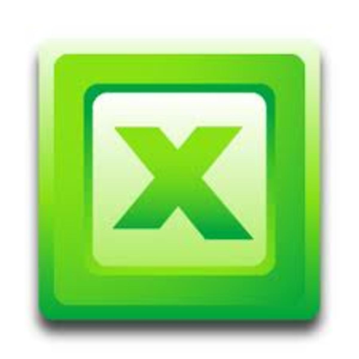How to Reduce a Large Excel File | TurboFuture