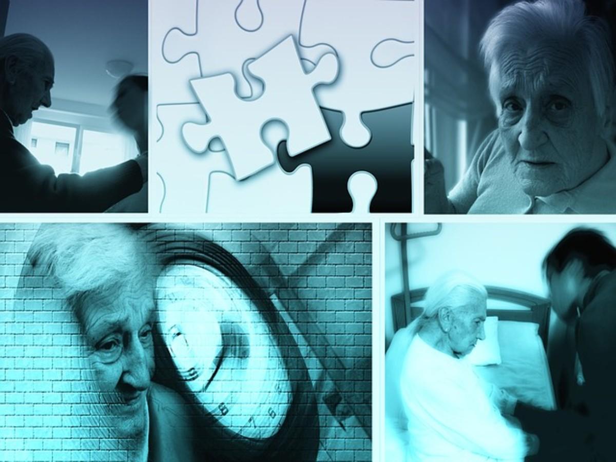 test-for-alzheimers