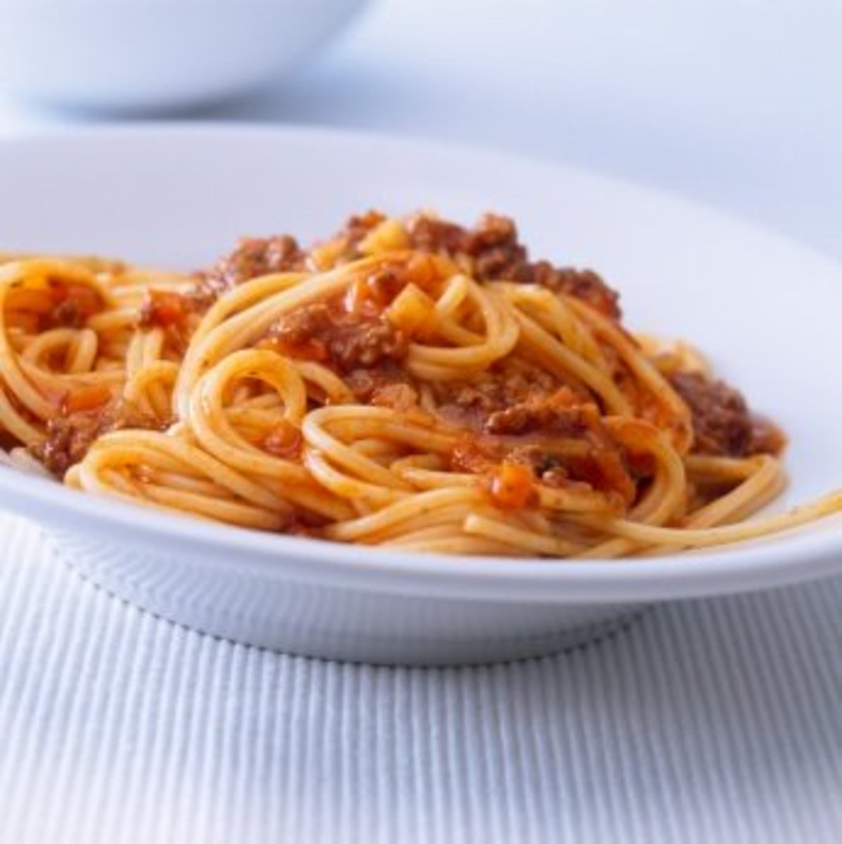 How to Cook Traditional Spaghetti with Prego and Rotel