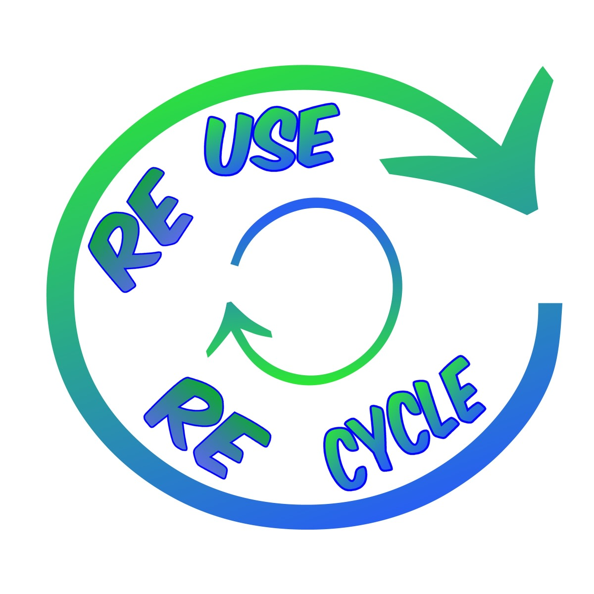 Best Tips for Recycling and Reusing Stuff in the Home and Garden