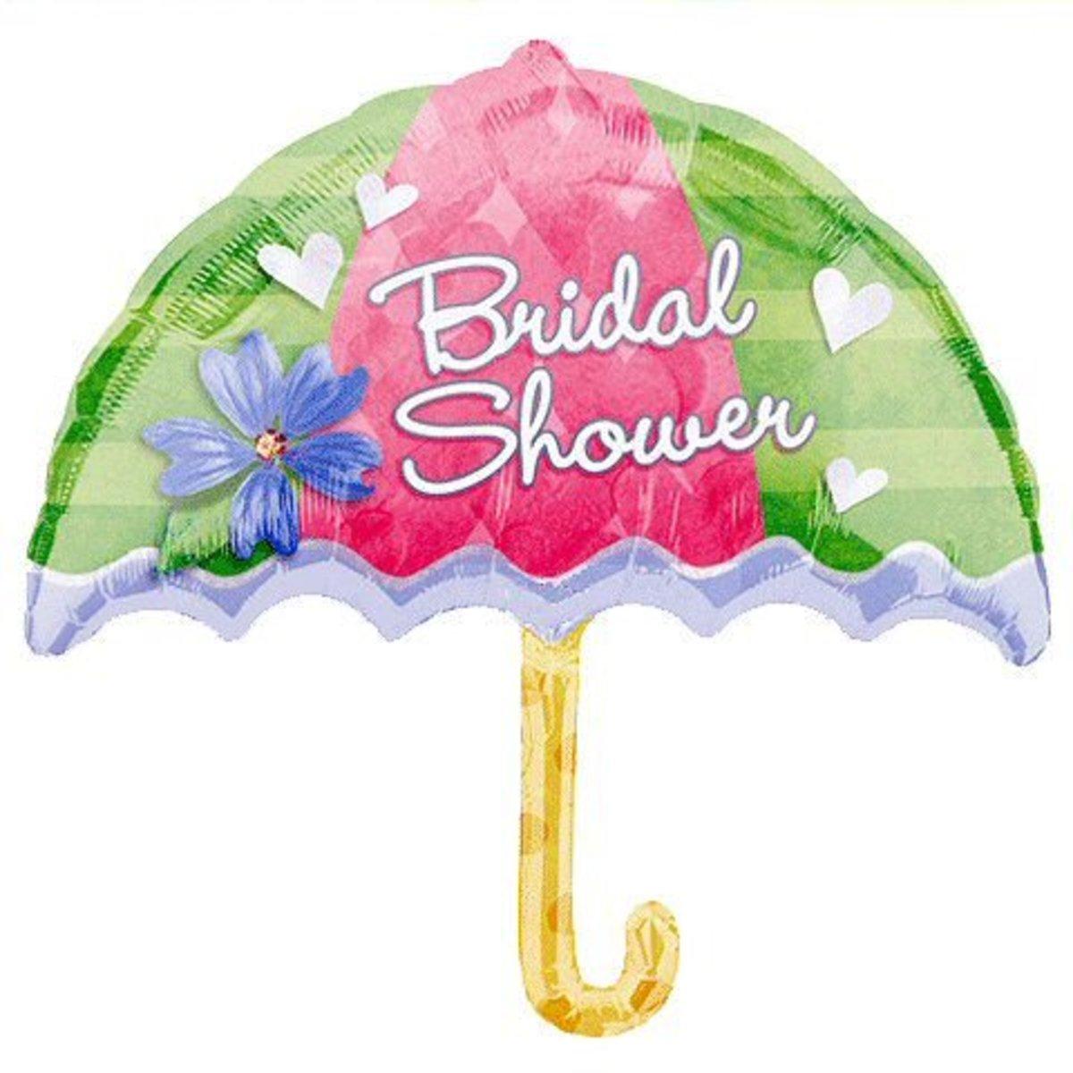 10 Fun Bridal Shower Game Ideas hubpages