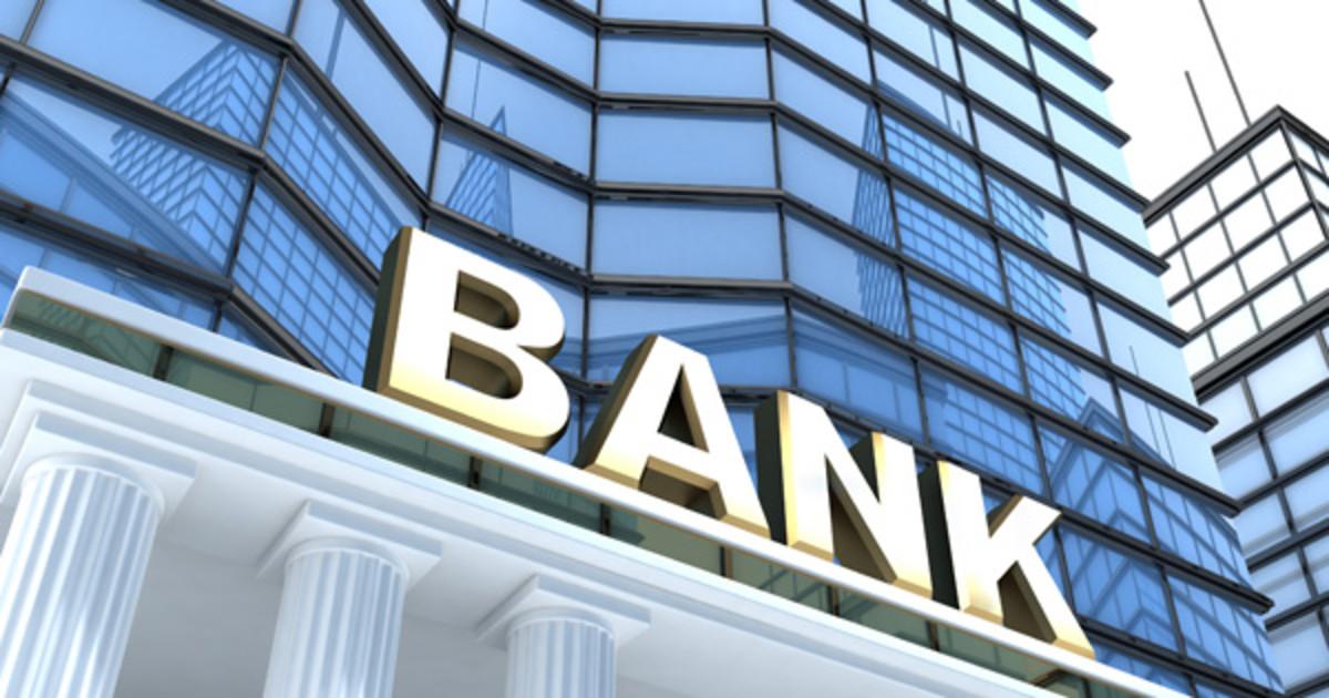 Your Bank Account In Heaven