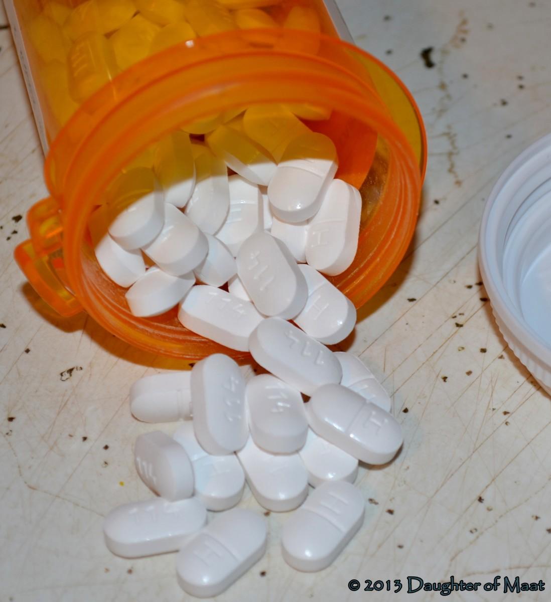 Opiate Addiction Treatment Albuquerque