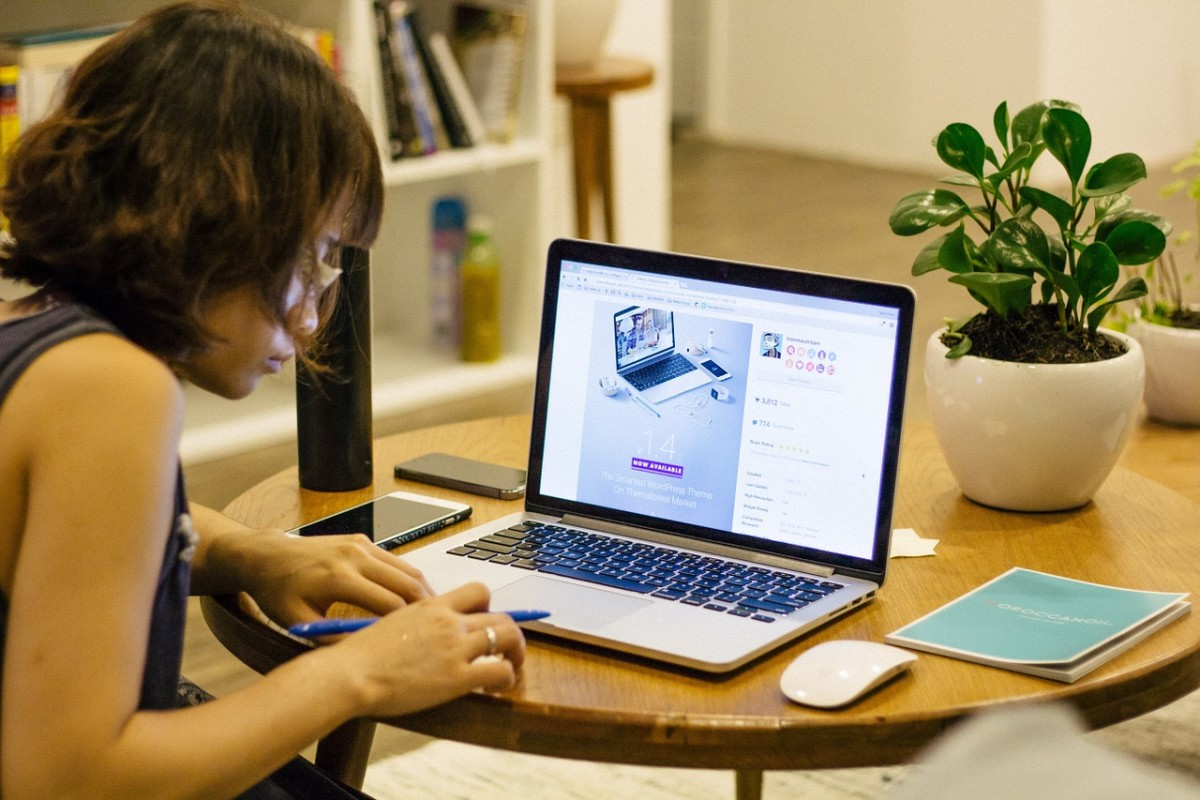 How to Succeed Working From Home: 11 Important Tips