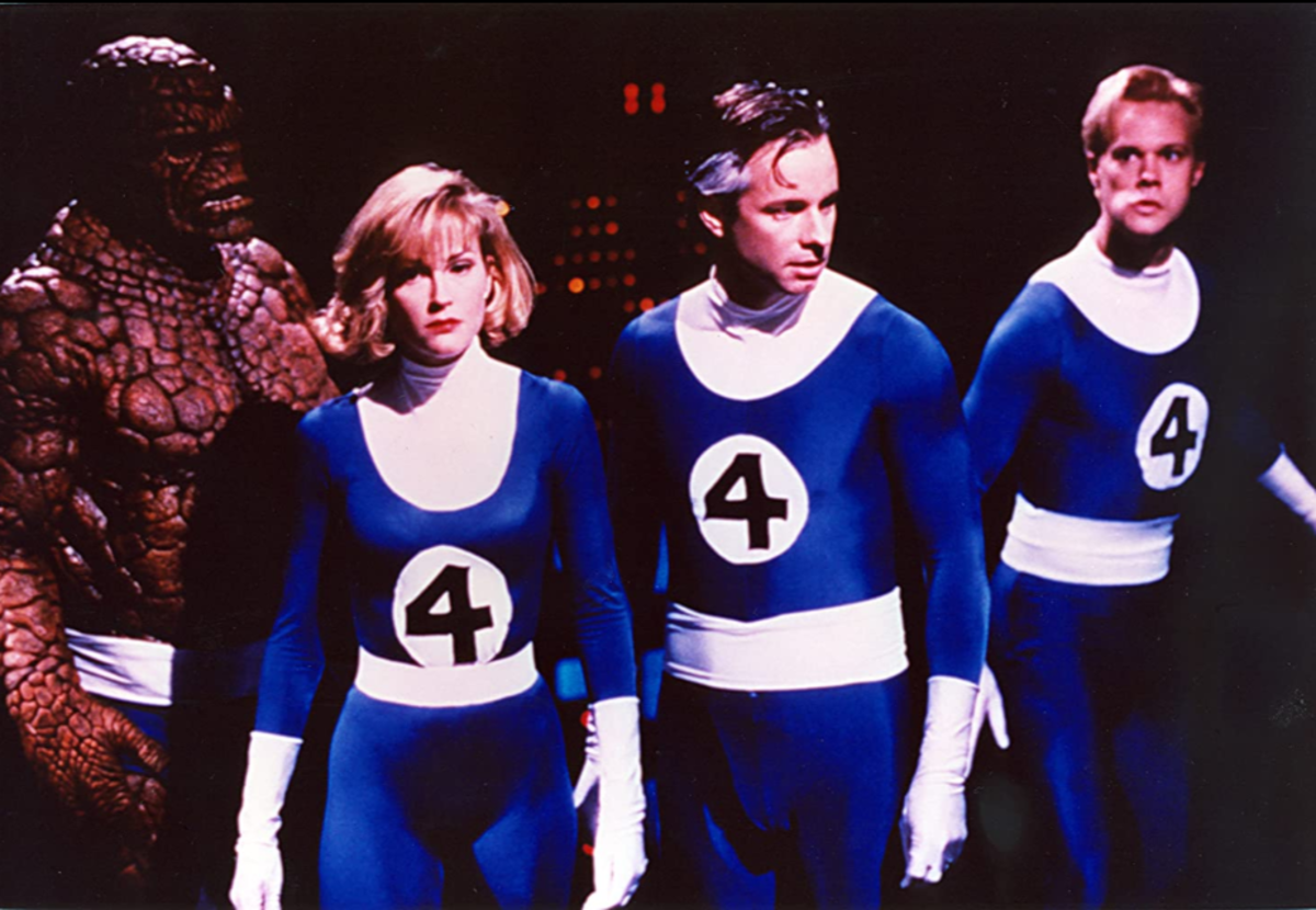 it-came-from-the-bargain-bin-the-fantastic-four-1994