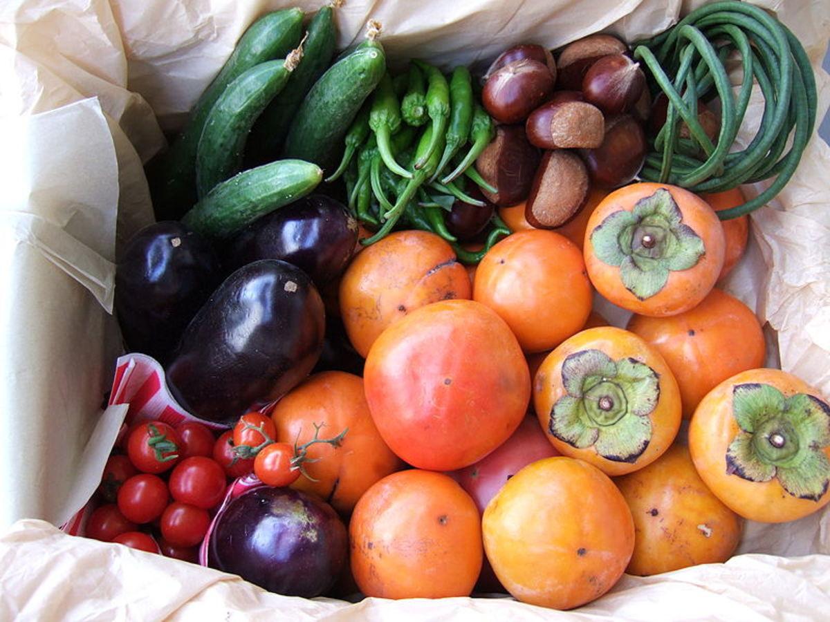 weird-fruits-and-veggies