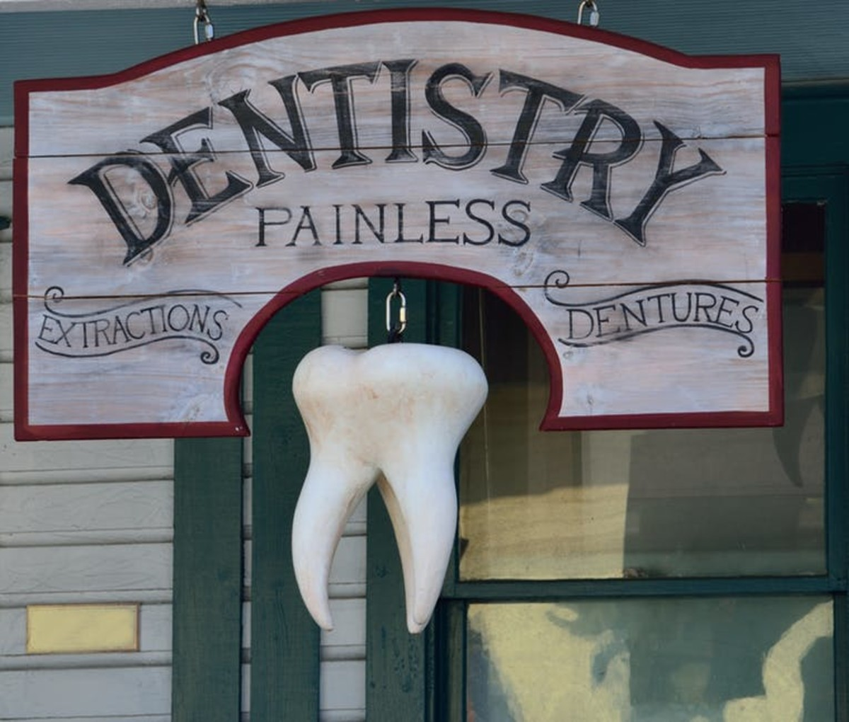 A dentist may help diagnose and treat TMJ