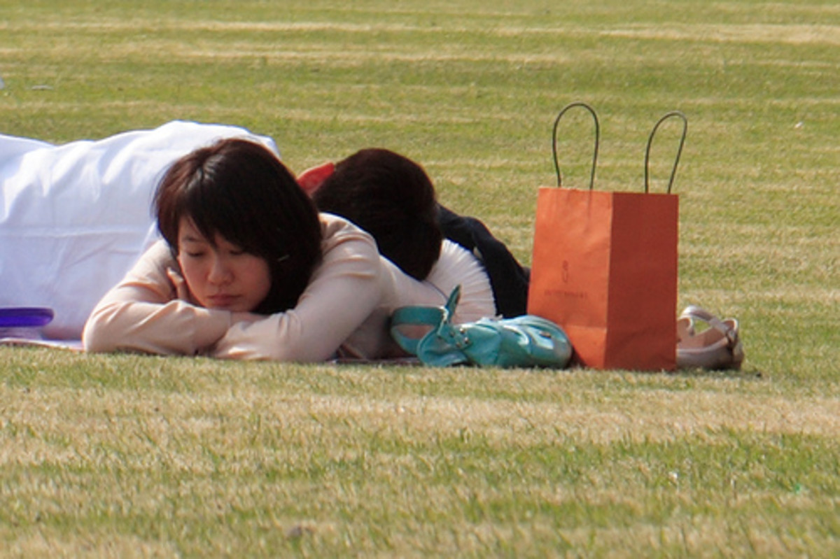 Dealing With Dependent Personality Disorder