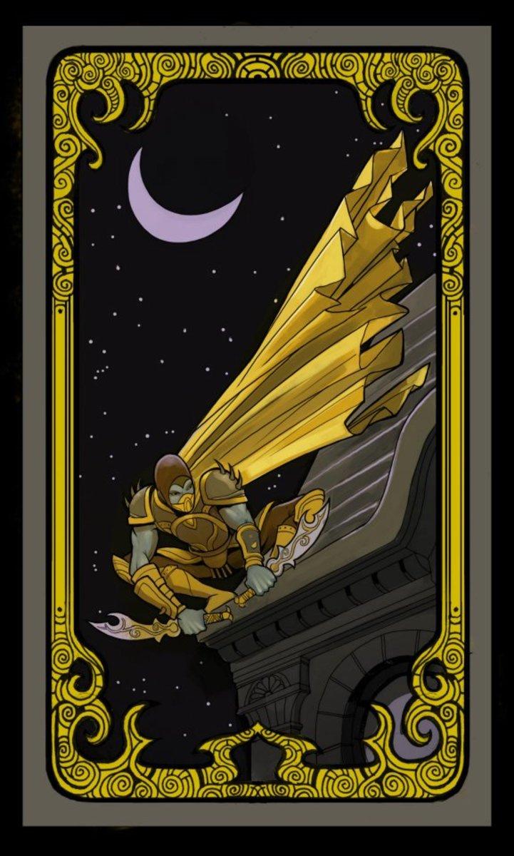 kingdoms-of-amalur-reckoning-the-nightblade