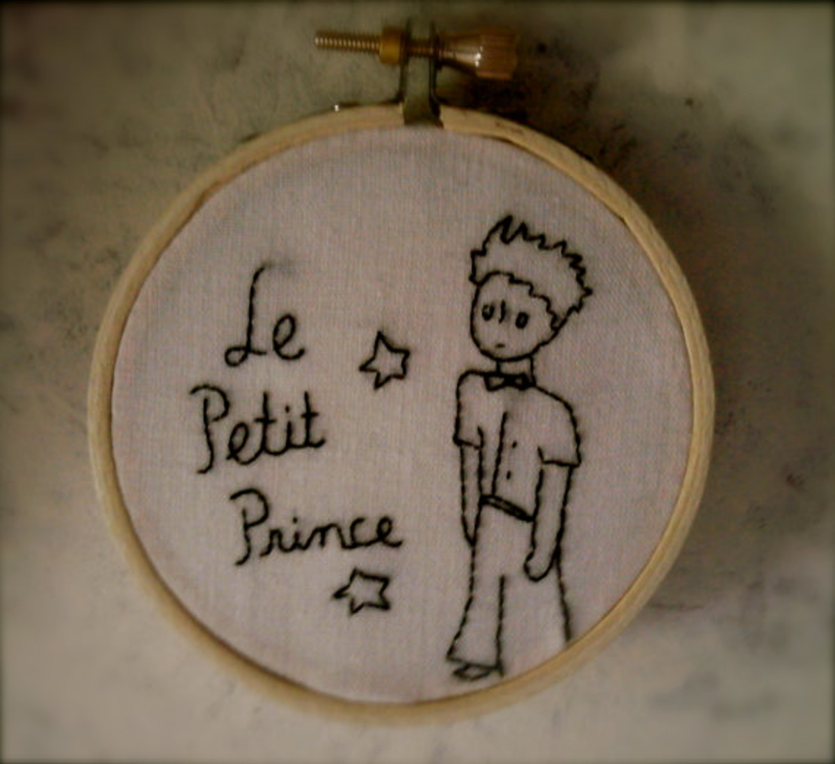 What The Little Prince Taught Me About Life and Love