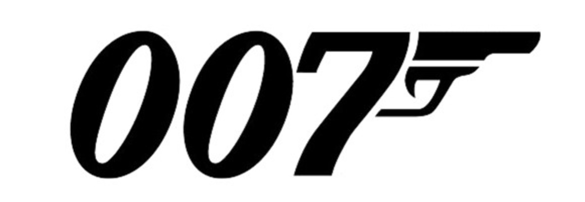 Fifty Fascinating Facts about James Bond