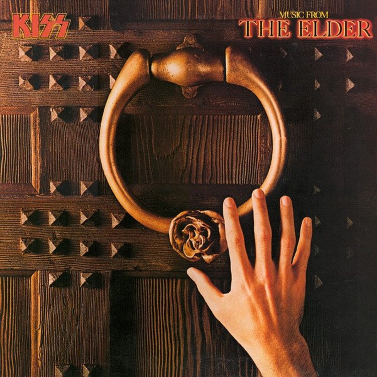 retro-metal-review-kiss-music-from-the-elder-1981