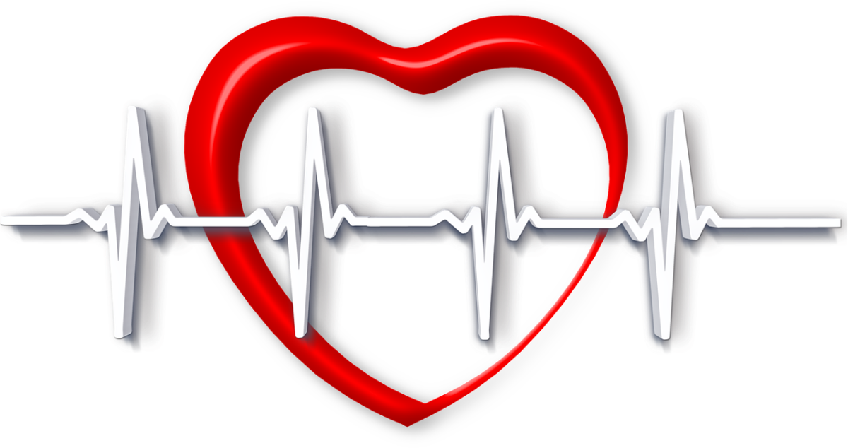 signs of a female heart attack and how to prevent heart disease Cardiac Arrest a