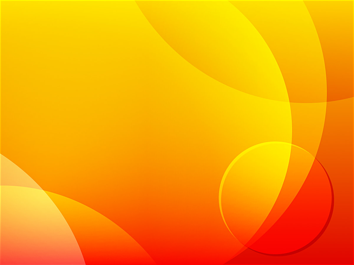 Create abstract background with curves in GIMP