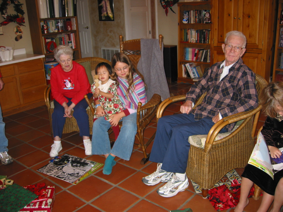 care-for-a-loved-one-with-alzheimers
