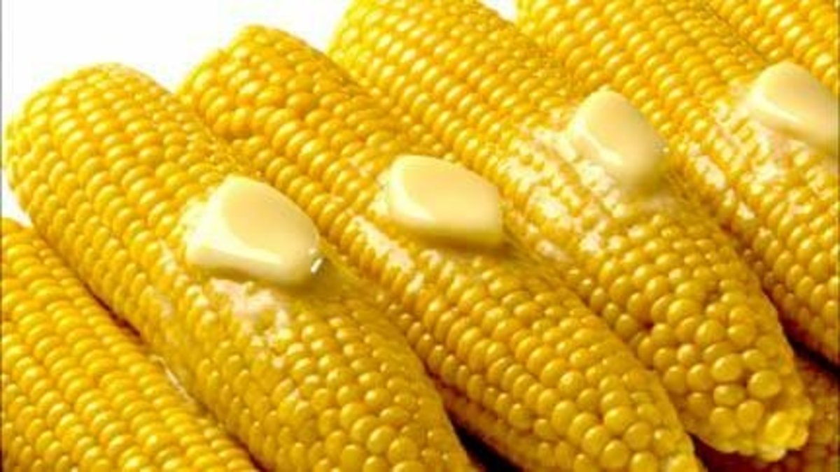 How to Cook Corn on the Cob: a Comprehensive Guide