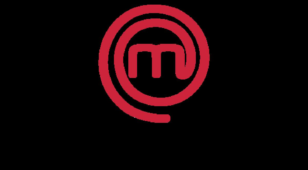Official MasterChef Logo