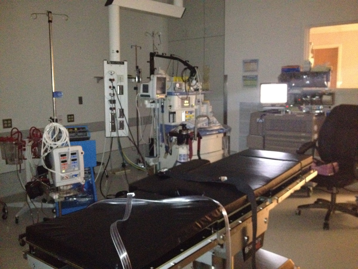diabetes-and-anesthesia-what-are-the-risks