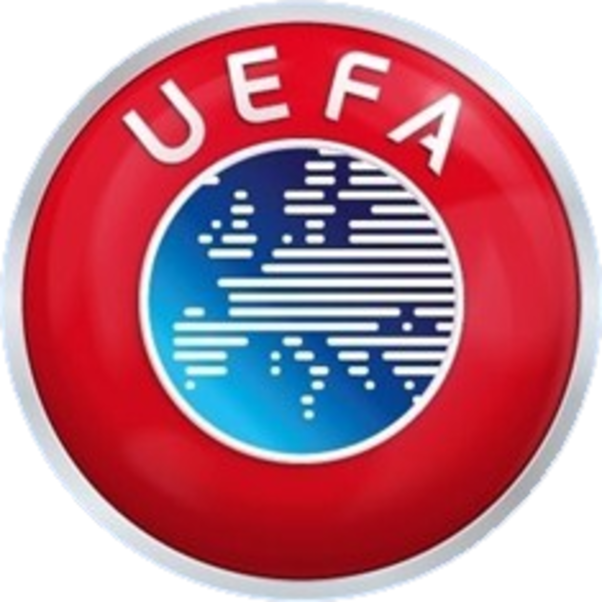 UEFA regulates all of the top international and club competitions in European Football.