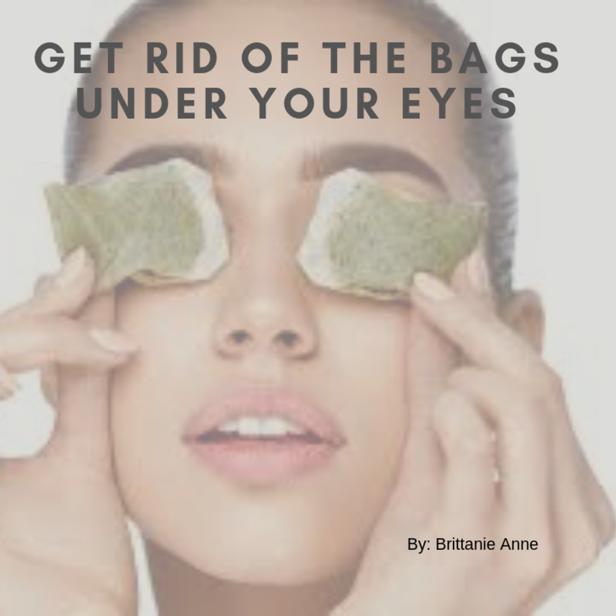 how-to-naturally-get-rid-of-bags-under-the-eyes