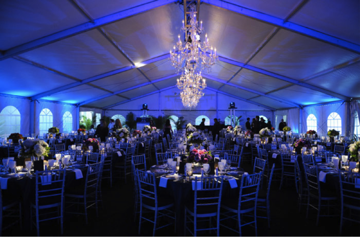 15 Creative Theme Ideas for Gala Dinner Events