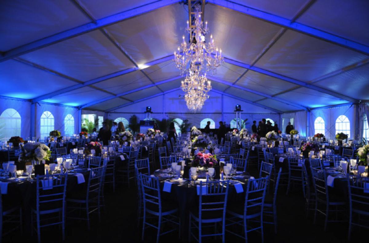 theme-ideas-for-a-gala-dinner-event