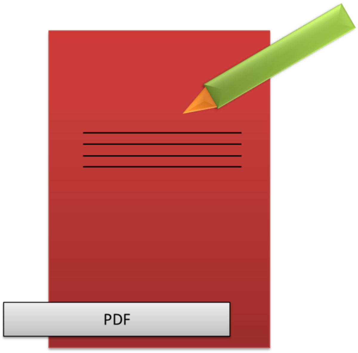 Create PDF using iOS UIKit