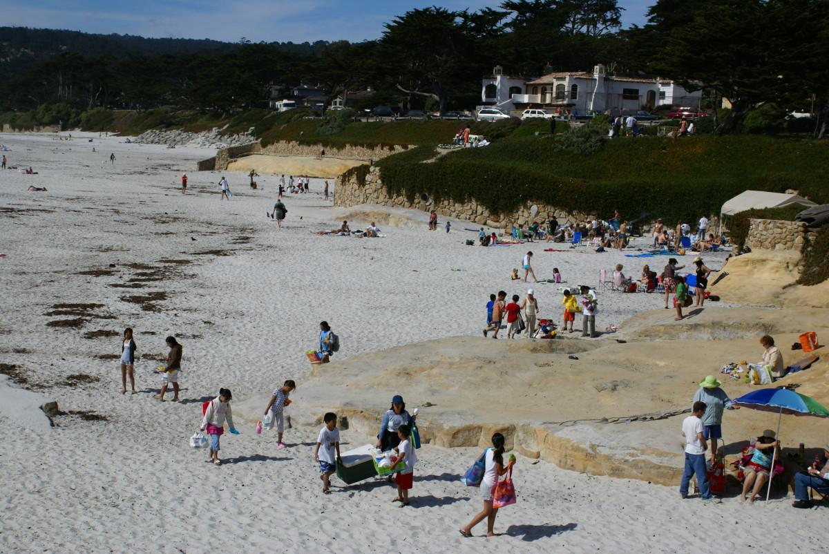 how-to-plan-a-fun-successful-beach-date