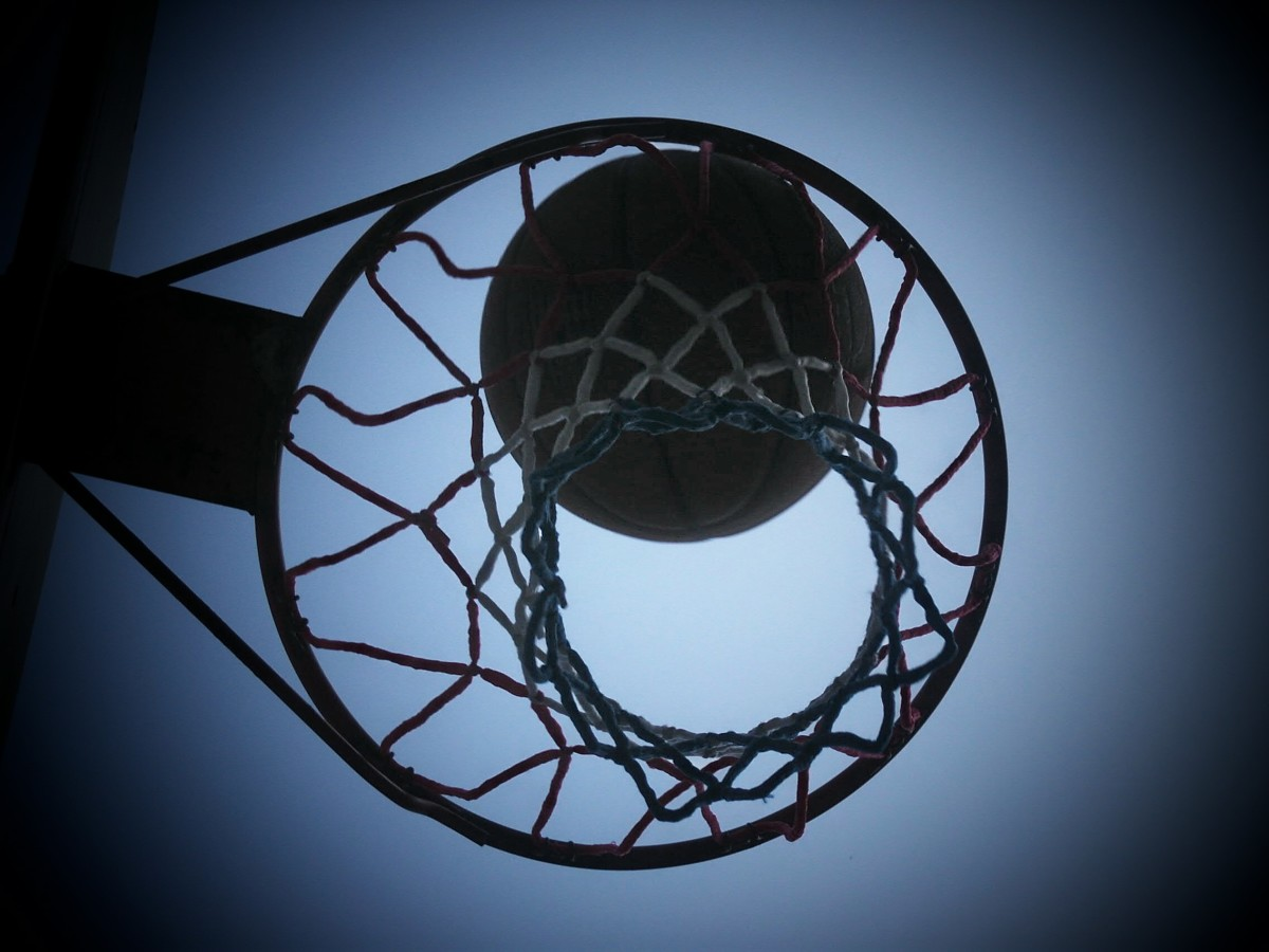 How to Play the Knockout Basketball Game