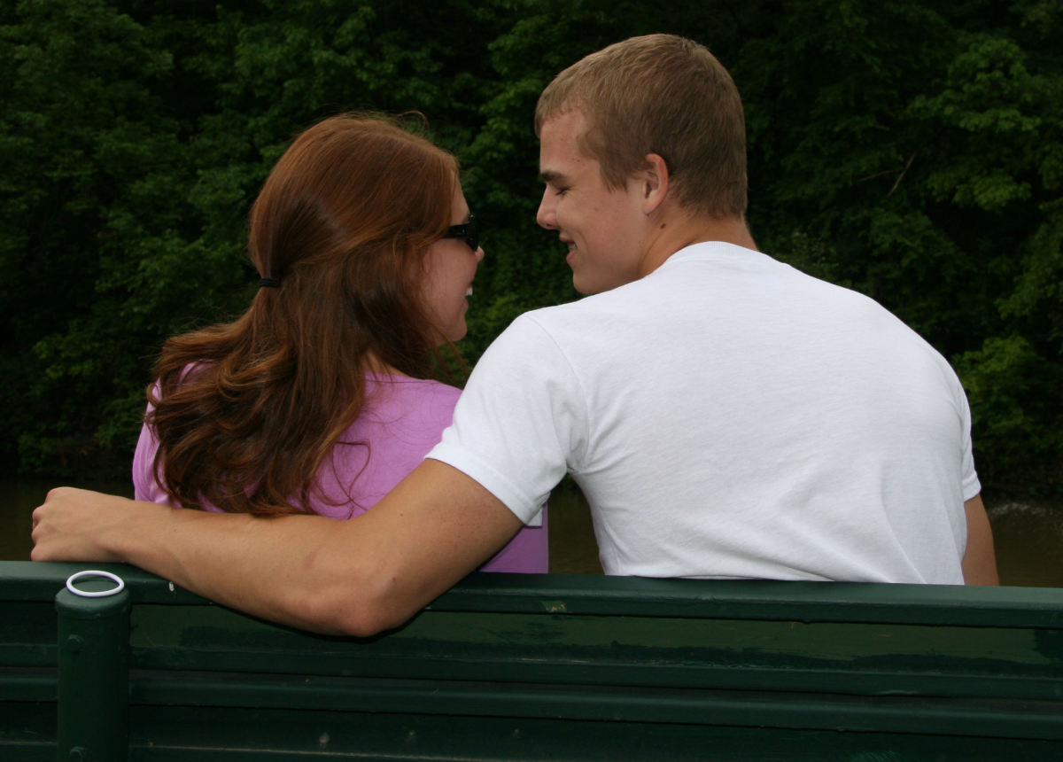 9 Great Tips for Dating in College