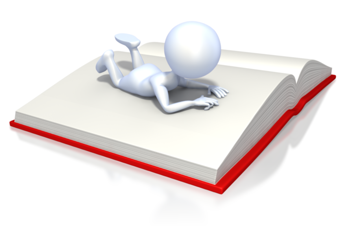 essay methods of proof Read scientific method free essay and over 88,000 other research documents scientific method scientific method is a process that outlines a (gцdel's proof.