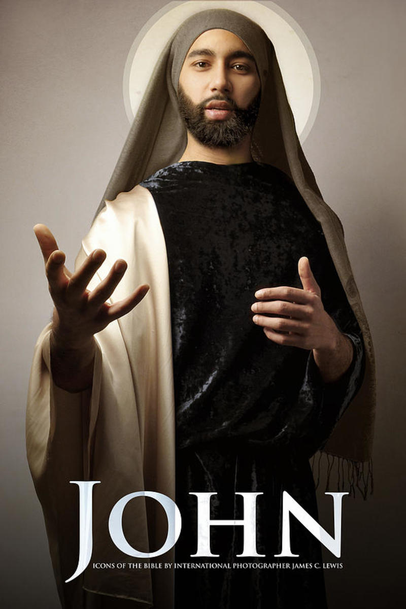 Third John 2 Is Not a Promise of Health and Wealth