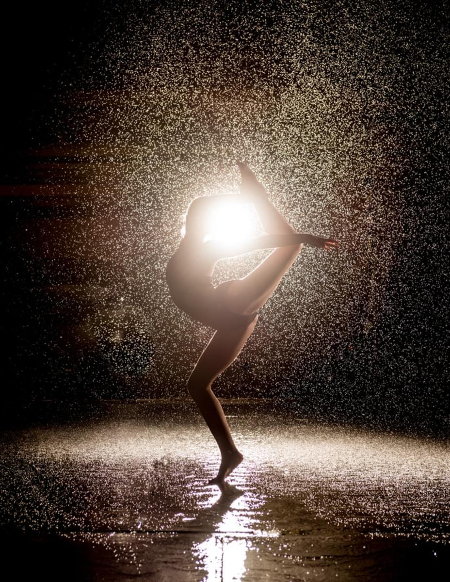the-rain-dance